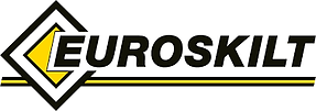 euroskilt.png