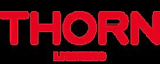 THORN Logo.png