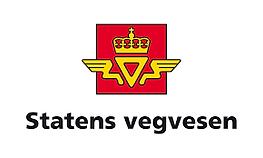 statens vegvesen.png