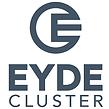 eyde cluster.png