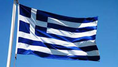 Muligheter for VIAs medlemmer i Hellas