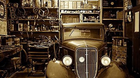 farm truck2.jpg