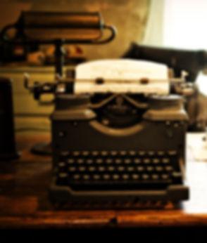 old typewriter.jpg