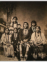 Chief_Joseph_and_family wiki.JPG