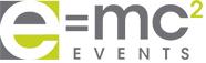 Emc2 Events