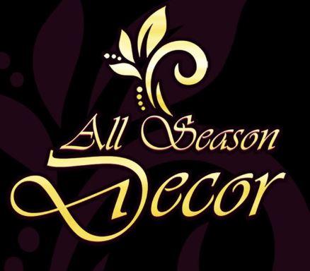 All Season Decor