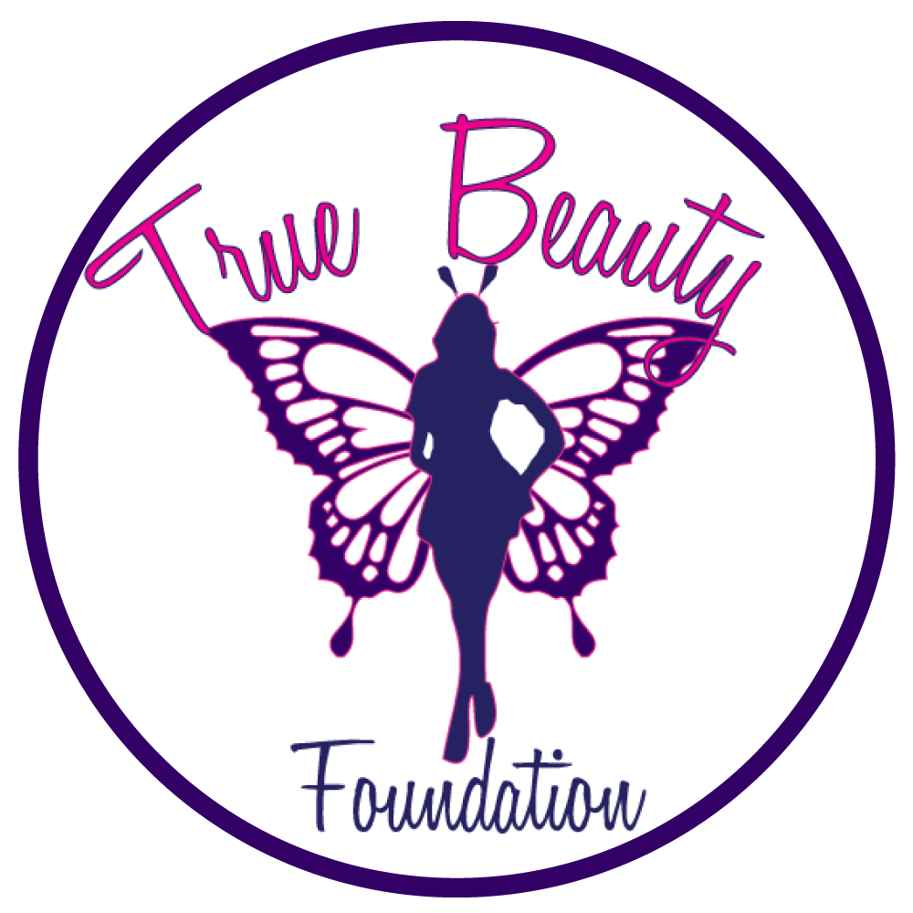 True Beauty foundation