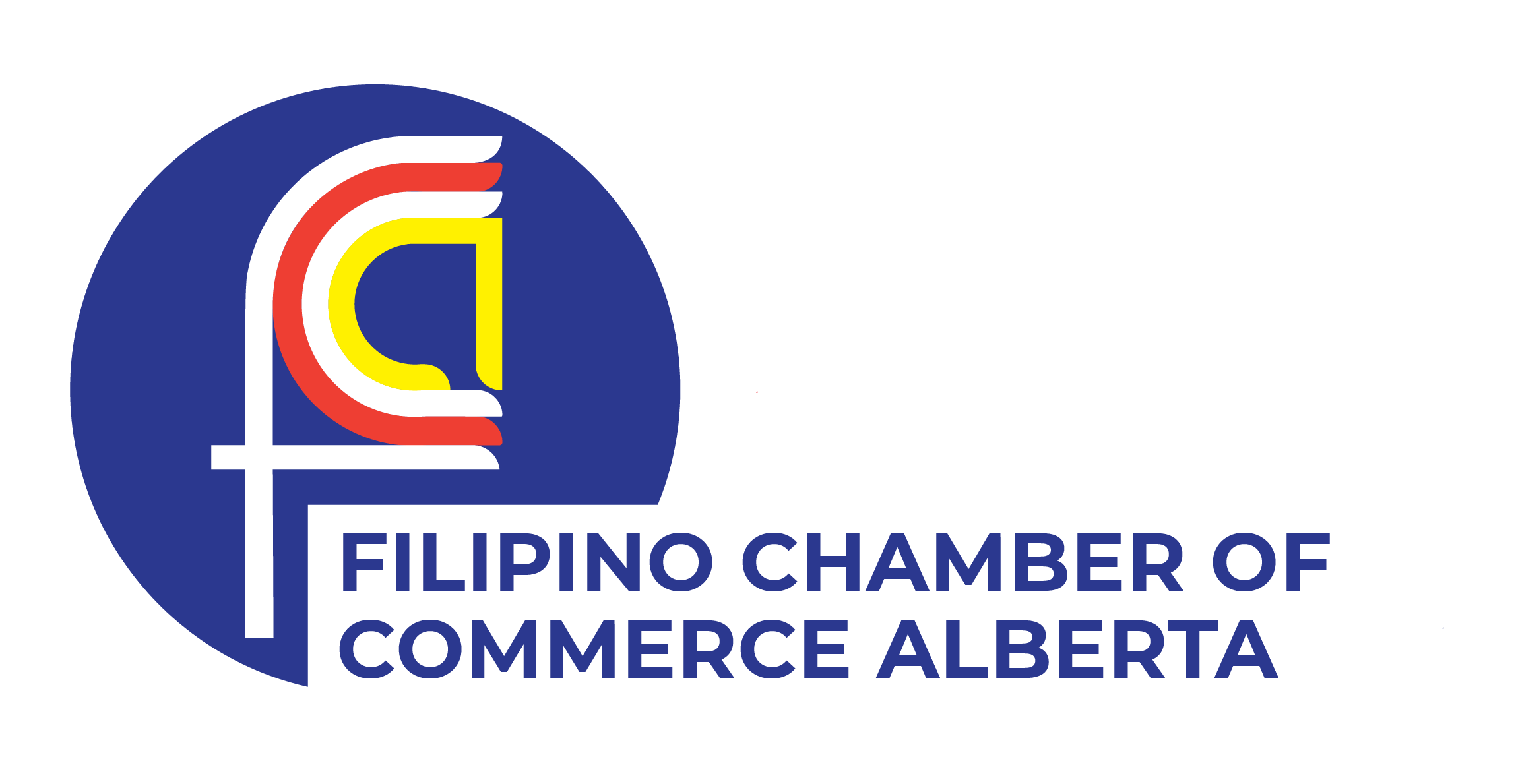 Filipino Chamber of Commerce Alberta