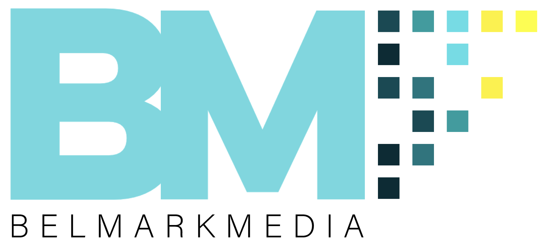 BelmarkMedia