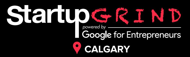 Startup Grind Calgary