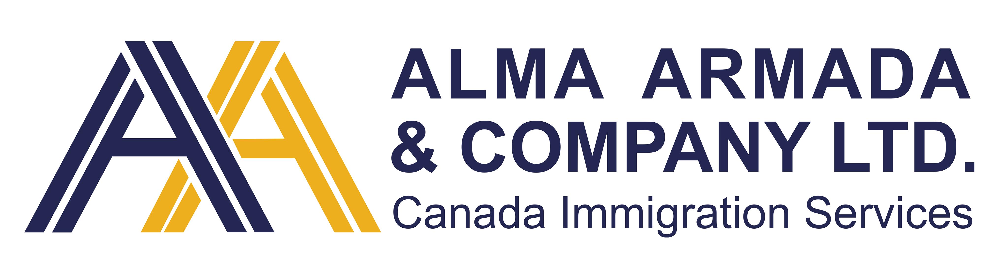 Alma Armada and Company