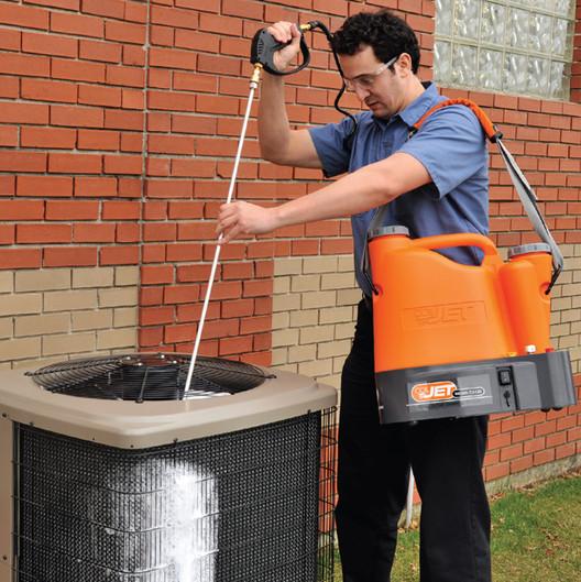 Quality Maintenance Services