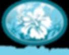 Filtergirls_logo_CMYK.png