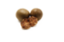Monk Fruit.png