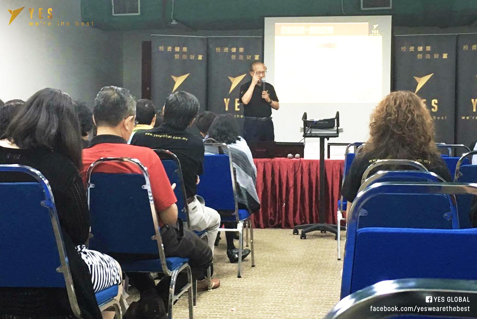 Level Up Workshop 26-6-2016