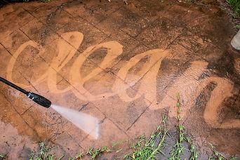 Cliffside Park-NJ Snappy Home Wash