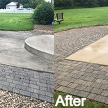 Patio-cleaning-before-after_edited.jpg