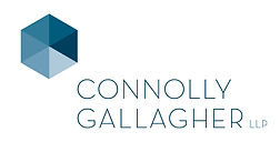 Connolly Gallagher.jpg