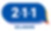 211-logo-2020.png