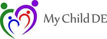MyChildDe-278x102.jpg