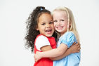 iStock- Are you a Friend of CFF.jpg