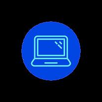 Enroll Web Icon.png