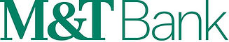 M&T_Bank_logo-2015.jpg