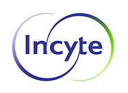 Incyte Color Logo JPEG (2 Color Positive