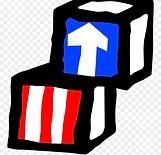 201-2015514_head-start-logo-head-start-p