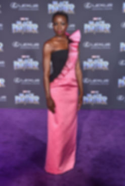 danai-gurira-black-panther-premiere-in-h