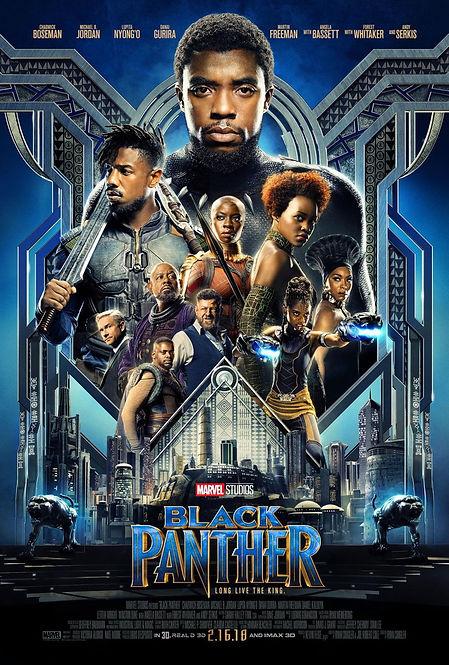 poster-marvel-pantera-negra-lo002-tamanh