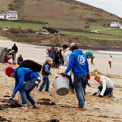 sas-croyde-beach-clean.jpg