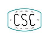 CROYDE SURF CLUB LOGO 2019.jpg