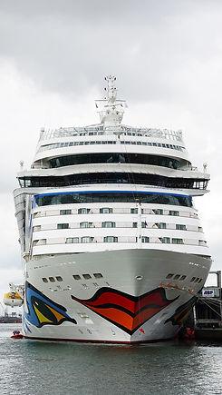 cruise-ship-southampton-travel.jpg