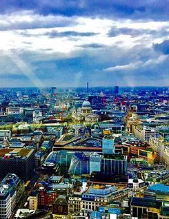 LONDON FREE.jpg
