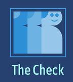 TheCheck logo copy2.jpg