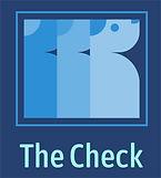 The Check logo.jpg