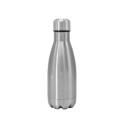 BenchMRC 350ML Water Bottle