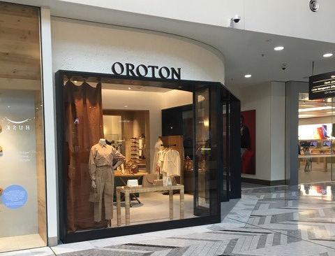 Oroton 01.jpg