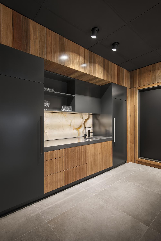Cerbis Showroom