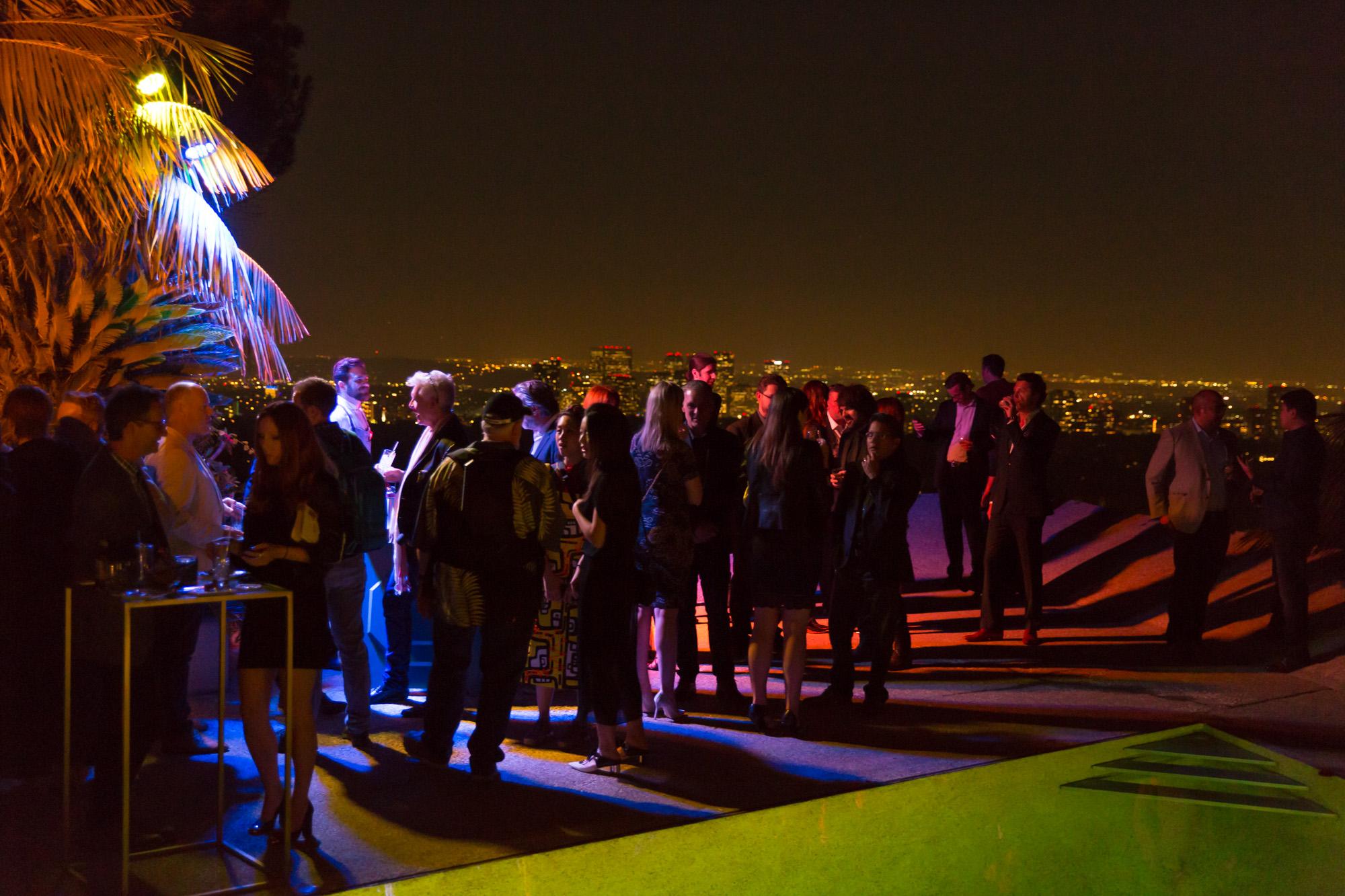 03_VIP Sunset_Hour