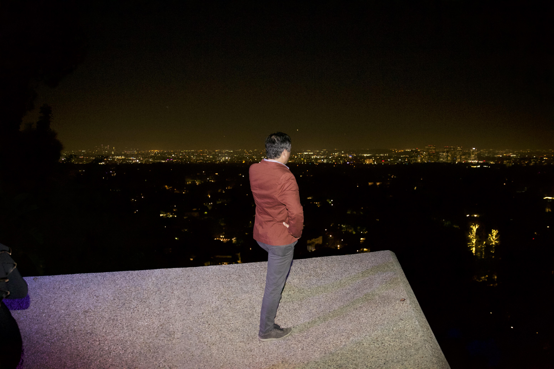 03_VIP Sunset_Hour_Area_077
