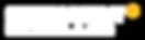 IRL_WDMK_1_W_RGB.png
