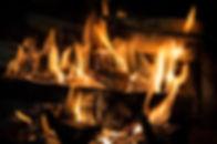 fire-3792951_1920.jpg