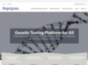diagnomics.jpg