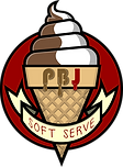 philly soft serve food trucl