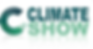 ClimateShow logo.png