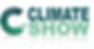 ClimateShow logo.png