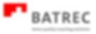 Logo Batrec.png