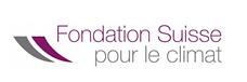 Logo Klimastiftung2.png